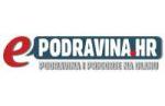 epodravina-logo-fin-e1467099607902