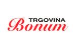 ostali-sponzori-logo-bonum