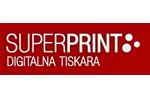 ostali-sponzori-logo-superprint