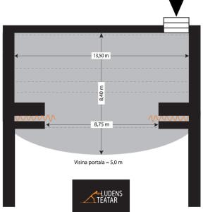 tehnicki-nacrt-dvorane